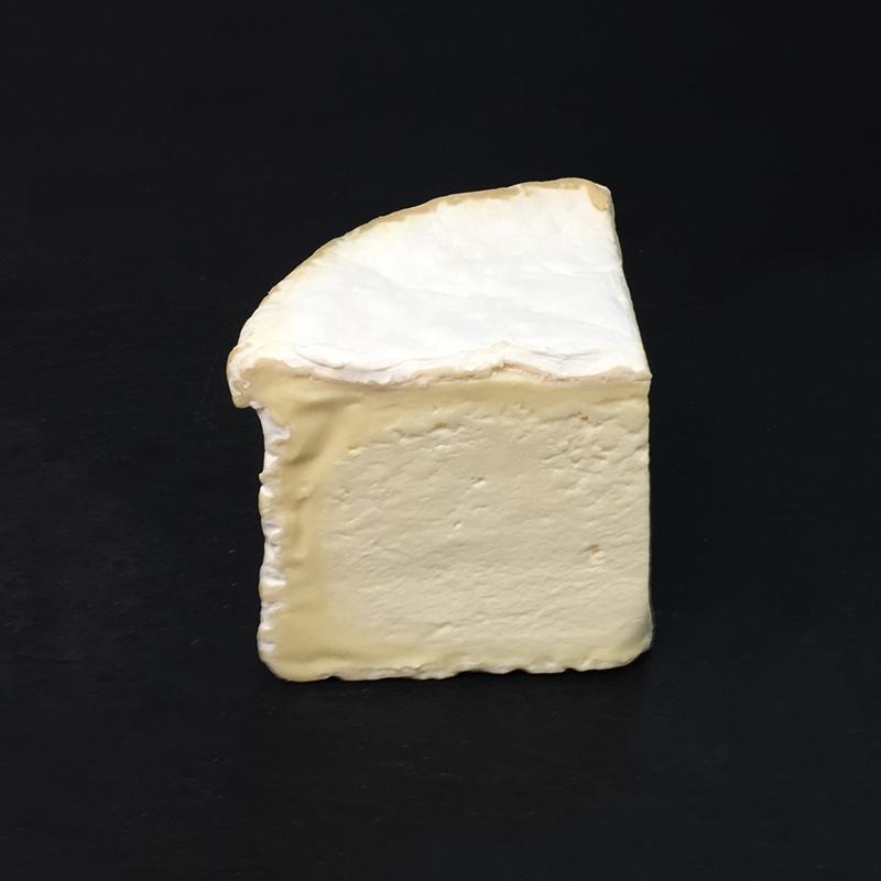 日本酒に合わせたいチーズセット
