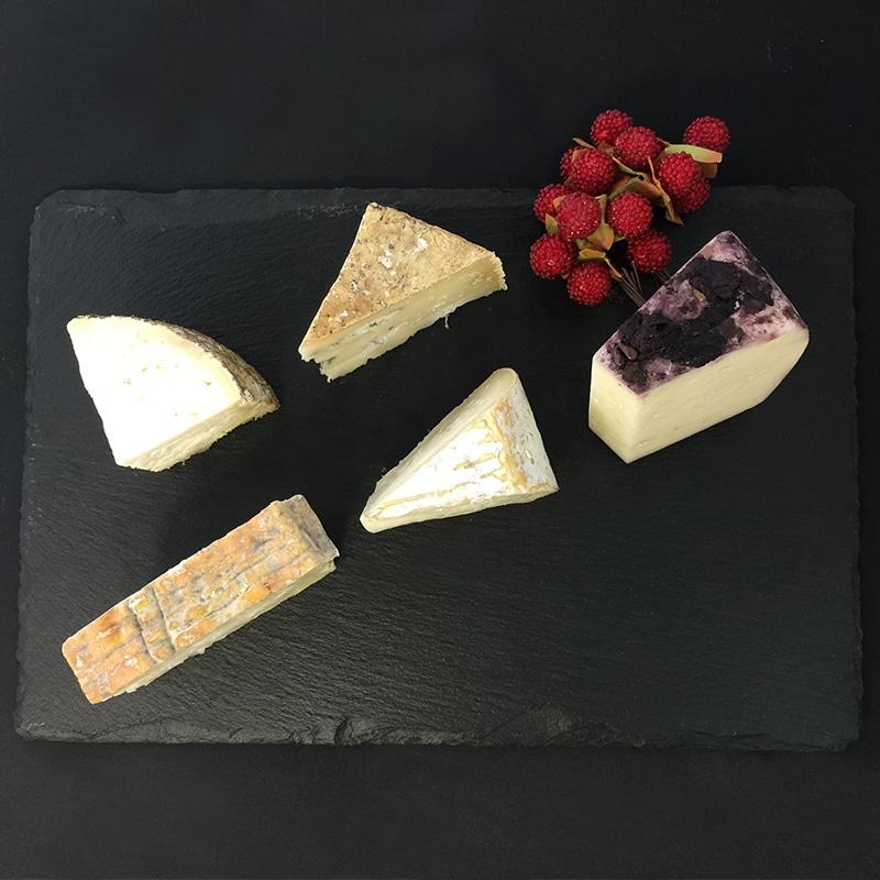 イタリアチーズセットA