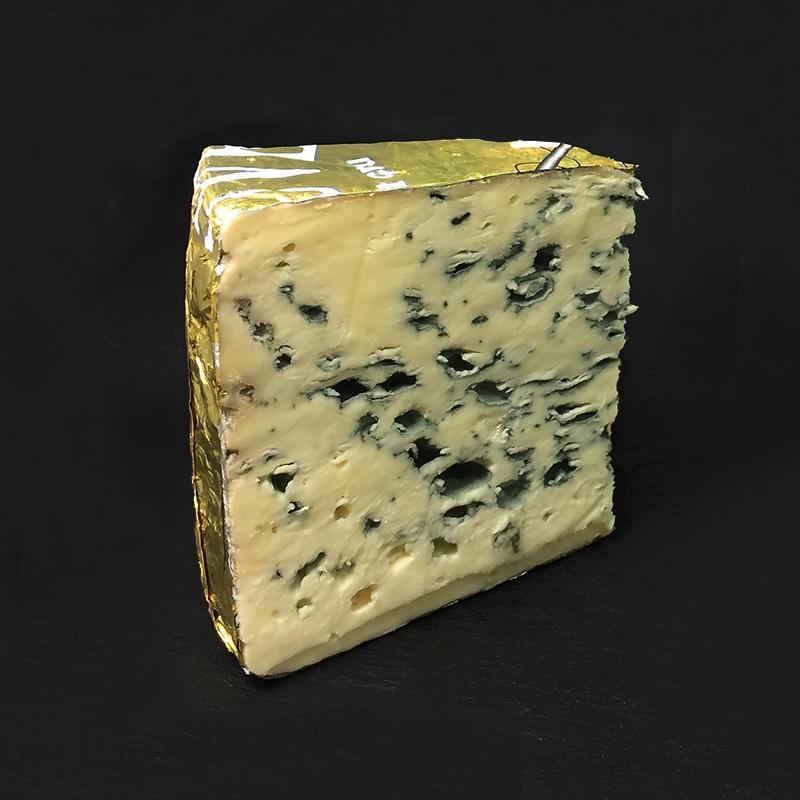エルヴェモンス・セレクション・チーズセット【B】(送料・税込)