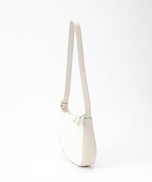 【SMIRNASLI】Retro Shoulder Bag