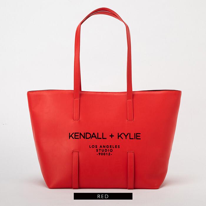 Kendall+Kylie IZZY ≪ ケンダルアンドカイリー イジー≫