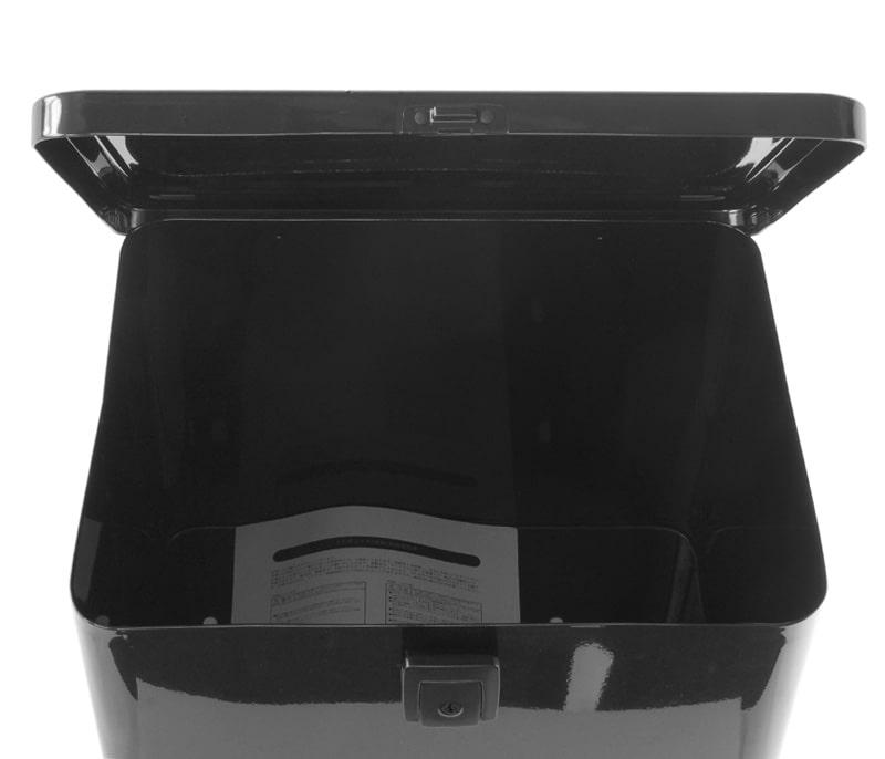スチールボックス  小・ラゲッジBOX(荷箱) S