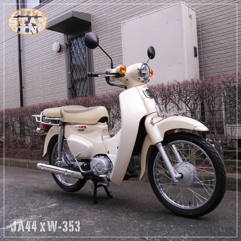 JA44 AA09 JA10 AA04 JA45 AA06 ダブルシート W-353