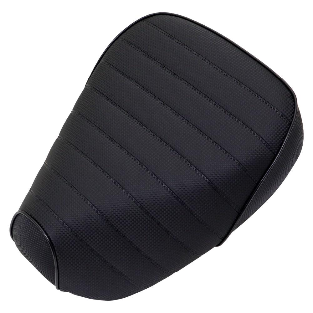 シングルシートS38