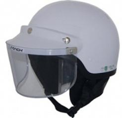 真田嘉商店 MACH AJ-80 ホワイト(LLサイズ)