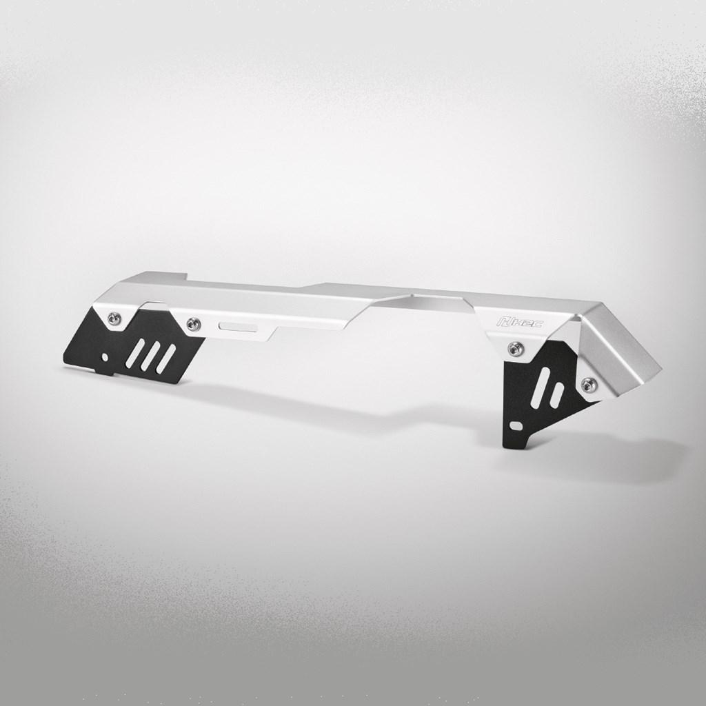 ハンターカブ125(JA55 CT125】専用 H2C  ケースハーフアッパーチェーン