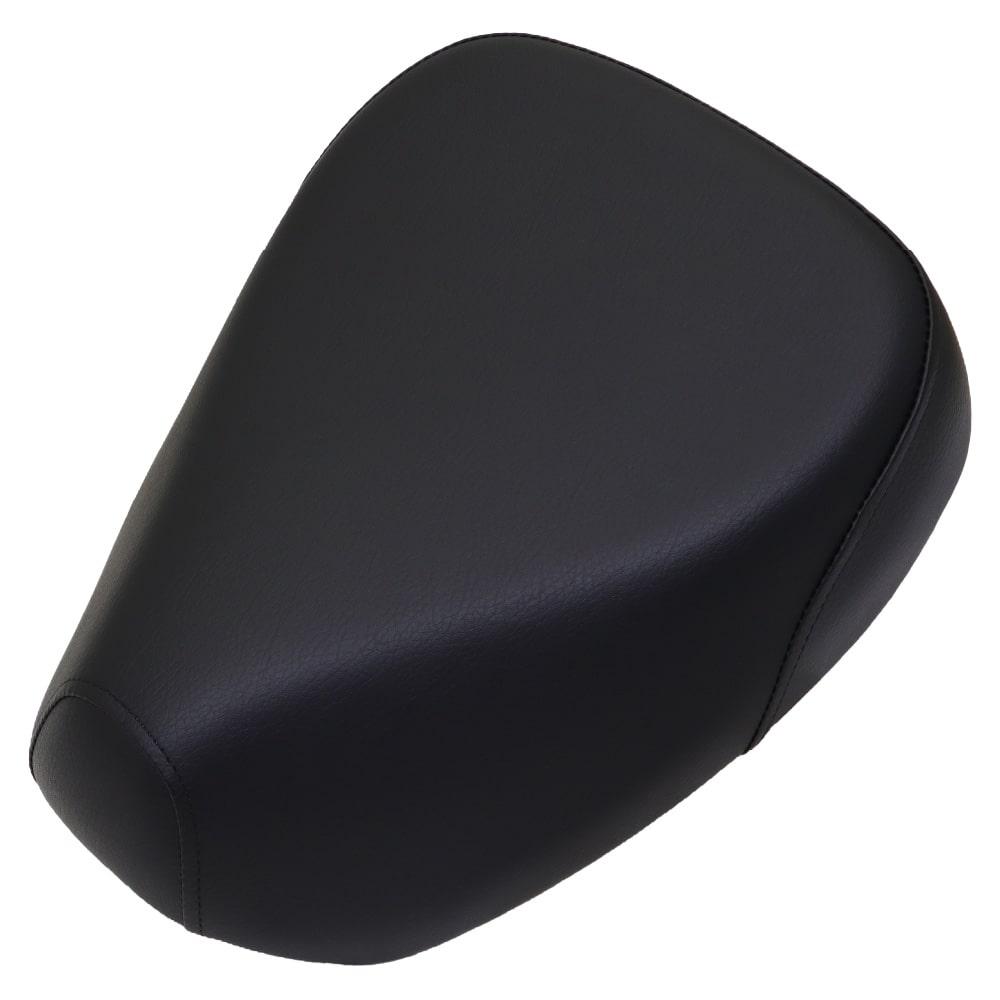 シングルシートS30