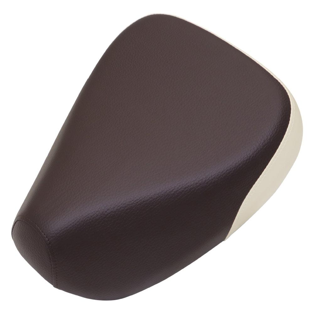 シングルシートS32