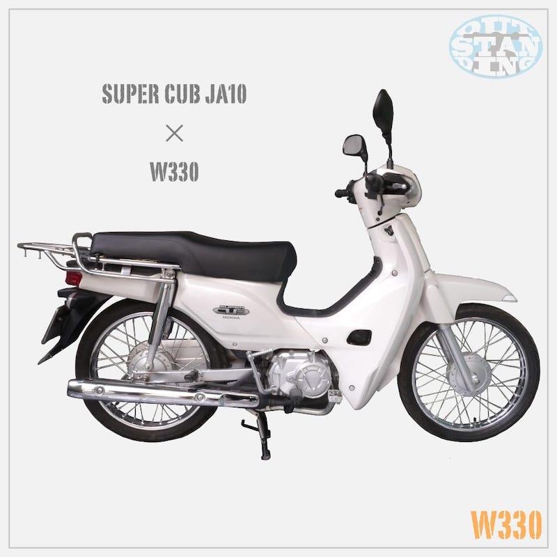 JA44 AA09 JA10 AA04 JA45 AA06 ダブルシート W-330