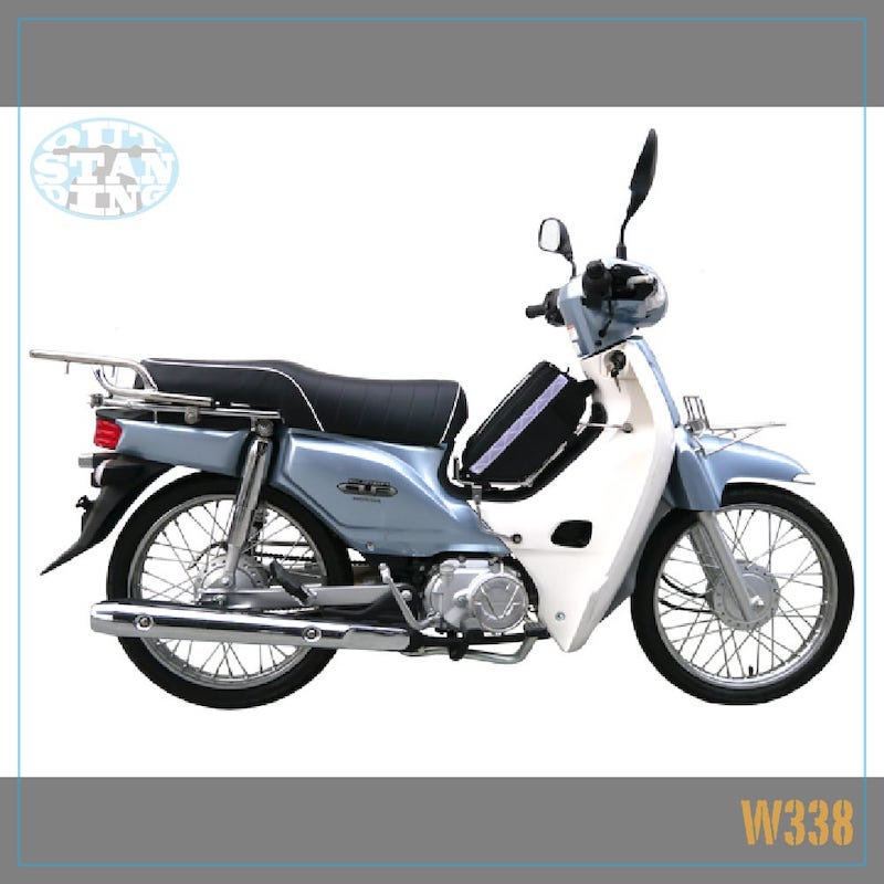 JA44 AA09 JA10 AA04 JA45 AA06 ダブルシート W-338