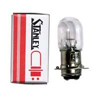 スタンレー A0330V 12v30/30w T19Lμ84