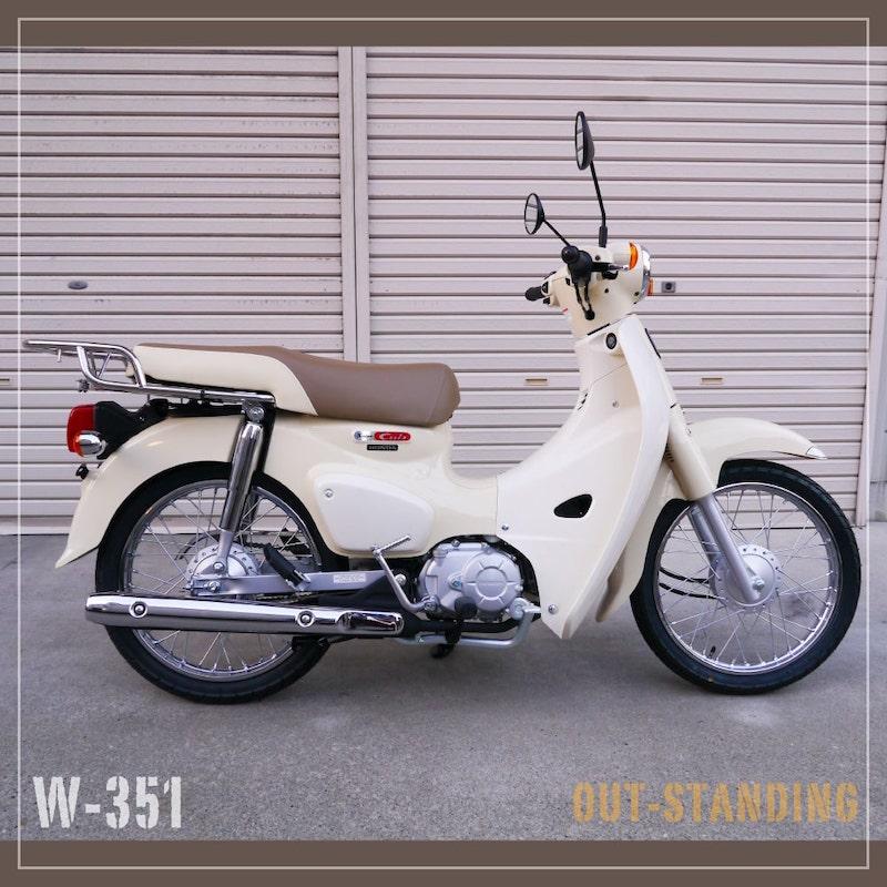 JA44 AA09 JA10 AA04 JA45 AA06 ダブルシート W-351