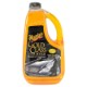 MEGUIAR'S G7164 ゴールドクラス 洗車シャンプー&コンディショナー 1.89L