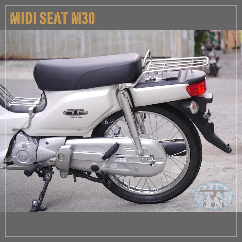 ミディシートM30