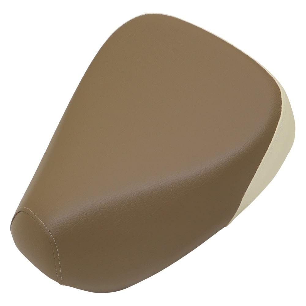 シングルシートS33