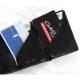 【VEOL/ヴェオル】極小財布