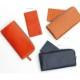 【レザージー/leather-g】イタリアンレザーカードケース