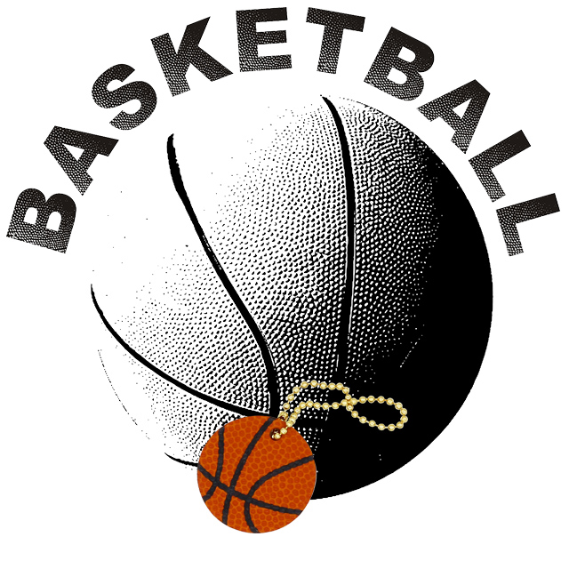 【レザージー/leather-g】背番号、カラーが選べる バスケ革のキーチャーム キーホルダー 記念品 グッズ プチギフト 卒業 卒団 ミニバス バスケ部