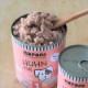 ピュアミート400g缶 5種セット