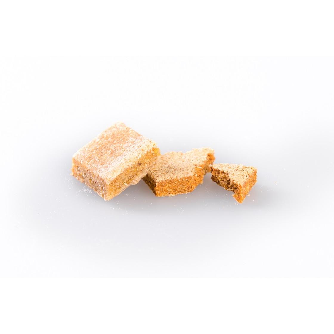 おきにいりクッキー 犬用(Lieblings-Keks)