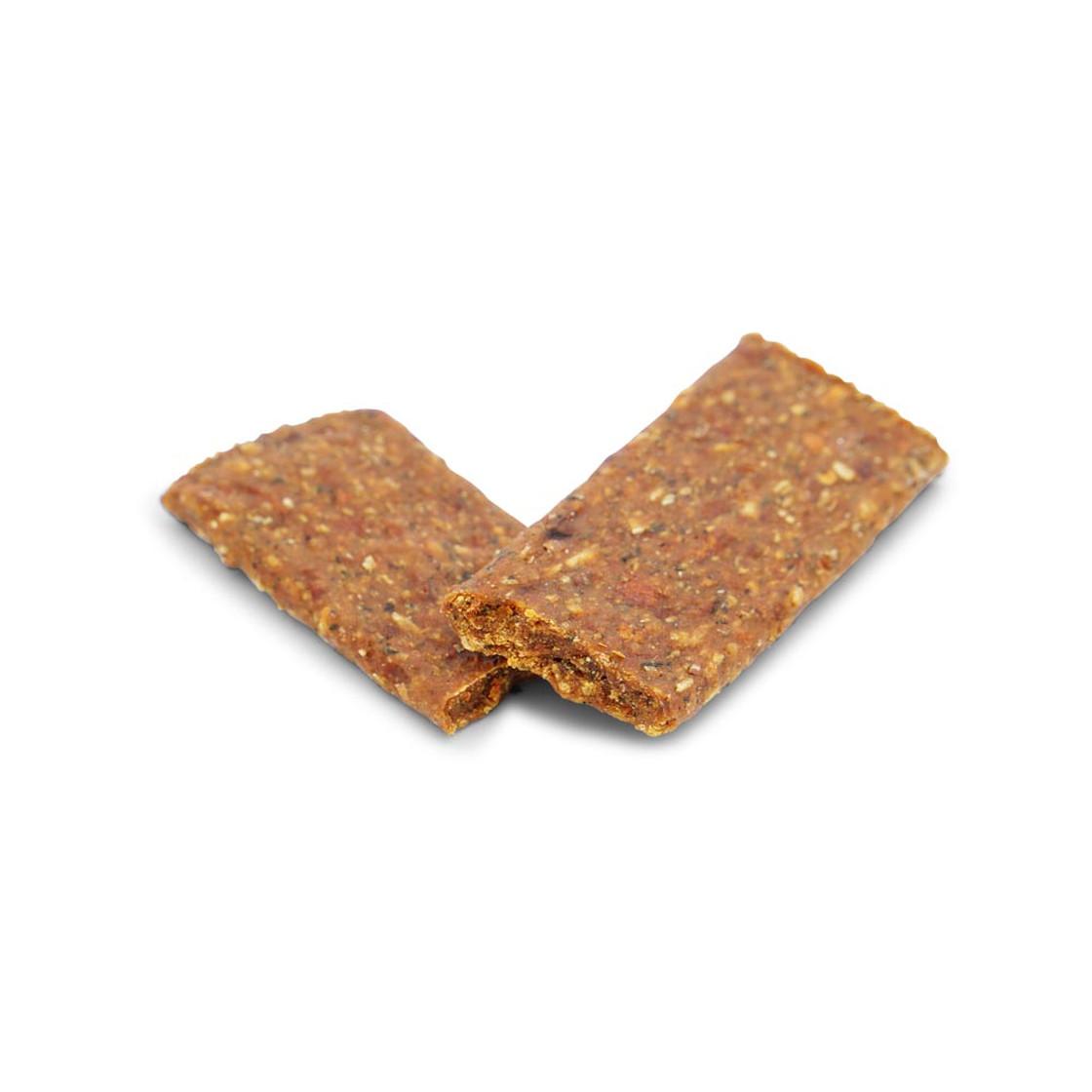 クナバー ツァイト BIOベジスナック 犬用(Knabber Zeit - Bio-Veggie Snack)