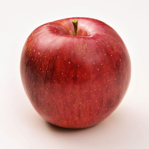 【販売は終了しました】りんご シナノスイート 秀 贈答用3kg(7〜12玉) 送料込(沖縄別途590円) ※10月中旬以降、順次発送。天候や収穫状況により遅れる場合があります