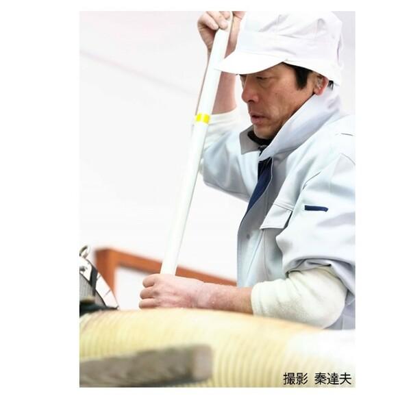 喜久水酒造株式会社 キクスイ シードルセット CDS-18 275ml×3本 りんご 発泡酒 送料込 (沖縄別途590円)20歳未満の飲酒・販売は法律で禁止されています