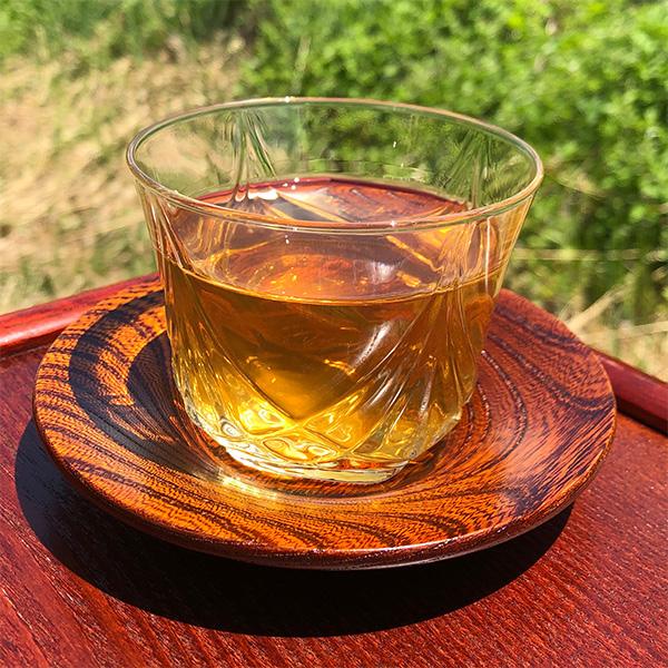 日野製薬 どくだみ健康茶(20包) 送料込 (沖縄別途240円)