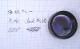 万年筆インク 神戸INK物語 50ml 海峡ブルー NAGASAWAオリジナル (神戸インク物語/ナガサワ文具センター/オリジナル)