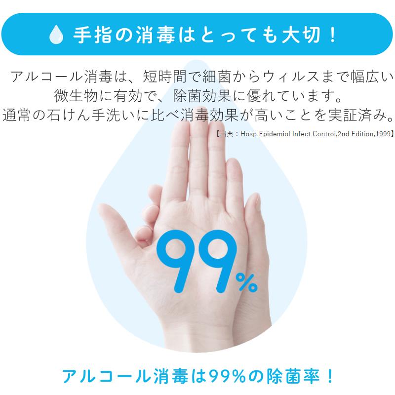 【在庫あり】 アルコールディスペンサー 自動 霧 非接触 500ml tette/テッテ キングジム TE500