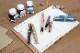 セーラー万年筆 プロフェッショナルギア スリムミニ 金 トープ 小型万年筆 プロギアスリムミニ/SAPPORO
