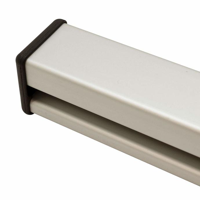 ASHFORD/アシュフォード ミニ5穴(マイクロ5穴) システム手帳用 5穴パンチ