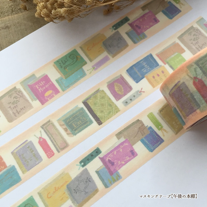 メリノミ福袋★紙フェス限定★