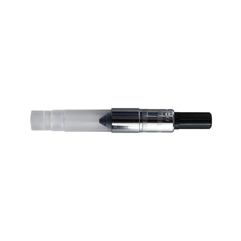 セーラー万年筆 インクコンバーター ミニ インク吸入器 プロフェッショナルギアスリムミニ用