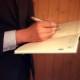 【名入れ対象商品】NAGASAWA オリジナル万年筆 センスケ ピンクゴールド仕上げ プラチナ万年筆#3776センチュリーモデル