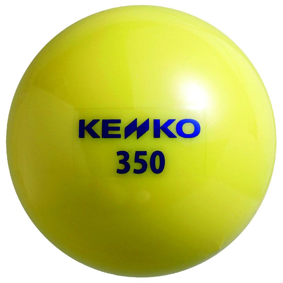ケンコーサンドボール350(KSANDB-350) 1ダース