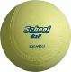 ケンコースクールボール14インチ中空(KS14A)1個