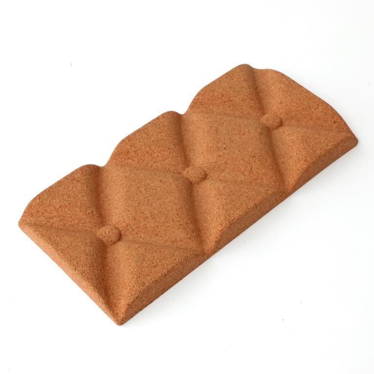 SOFA BRICK ソファ ブリック【ナチュラル色】 12枚1セット(ナチュラル12枚)