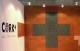 SOFA BRICK ソファ ブリック【緑色】 6枚1セット(緑色6枚)