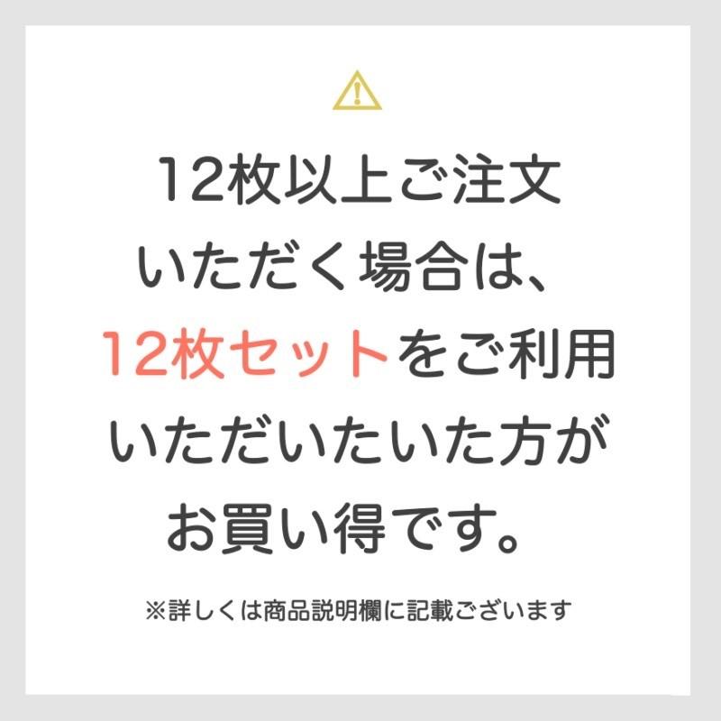オールコルクマット 【スポンジ無】 ナチュラル1枚