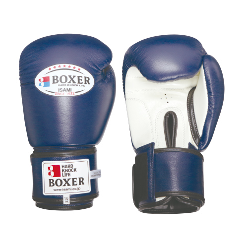 BOXERボクシンググローブ 8〜16オンス