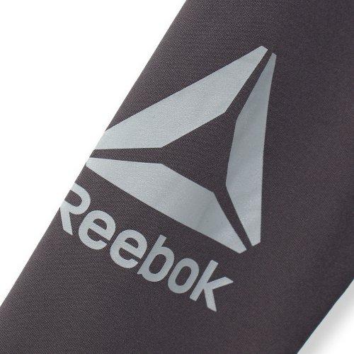 Reebok ワンシリーズ LT Comp ロングスリーブ