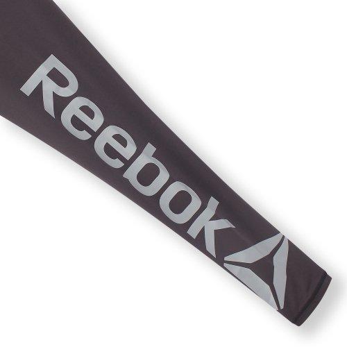 Reebok ワンシリーズ LT Comp タイツ
