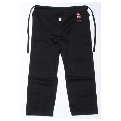 JJ-432B ISAMI Classic 柔術衣 ズボンのみ
