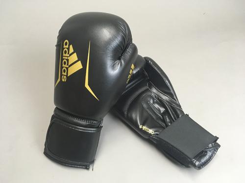 adidas ボクシンググローブSPEED(adiSBG50)