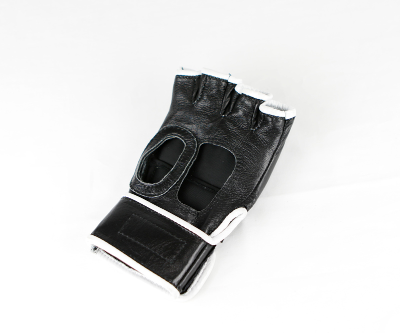 オープンフィンガーグローブ RS