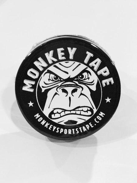 MonkeyTape 3ロールパック(0.2×1、0.3×1、0.5×1)