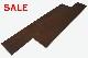 【SALE】直貼遮音フローリング DXP-B911S レディッシュダーク