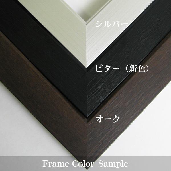 ユニフォーム額縁 Mサイズ【送料別商品】