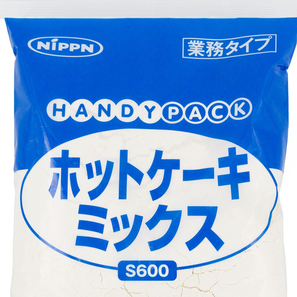 ホットケーキミックス  1kg